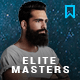 Download Business Multi-Purpose WP Theme | EliteMasters from ThemeForest
