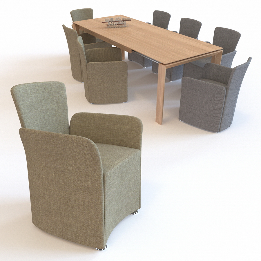 Where Buy Dining Set