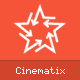 Download Cinematix - BuddyPress Theme from ThemeForest