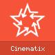 Download Cinematix - BuddyPress Theme from ThemeForest