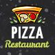 Download Pizza Restaurant - Fast Food, Cafe & Restaurant WordPress Theme from ThemeForest