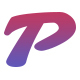Download Dance WordPress Theme - Dancing Academy from ThemeForest