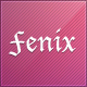 Fenix - Fullscreen Video & Image Background