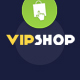 Download Pts Vipshop - Advanced Prestashop theme from ThemeForest