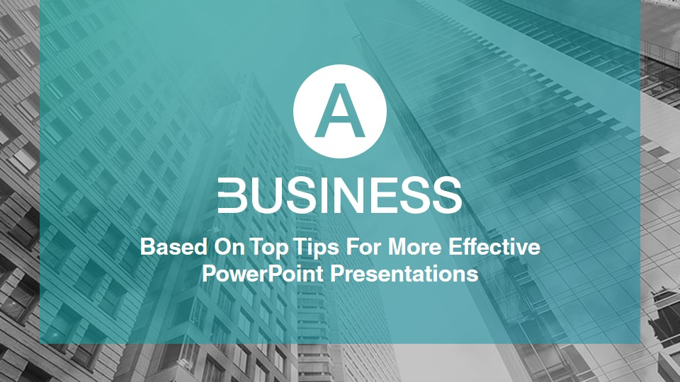 top 10 pitch deck powerpoint templates the inspiration blog