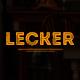 Download Cafe & Restaurant Template | Lecker Restaurant from ThemeForest