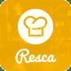 Download WordPress Restaurant Theme - Resca from ThemeForest