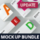 Download Package Box Mock-Up Bundle from GraphicRiver