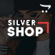 Download Silver Shop - Multipurpose OpenCart Theme from ThemeForest