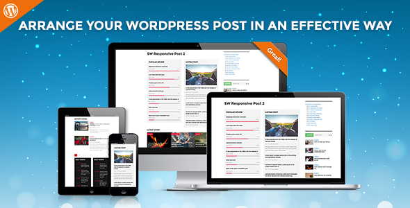 590x300 responsive post2 - Responsive Post 2 - Responsive WordPress Plugin