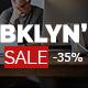 Download Brooklyn | Responsive Multi-Purpose WordPress Theme from ThemeForest
