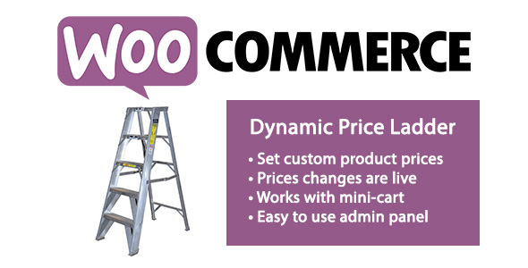 price-ladder-img WooCommerce Dynamic Price Ladder (Miscellaneous)