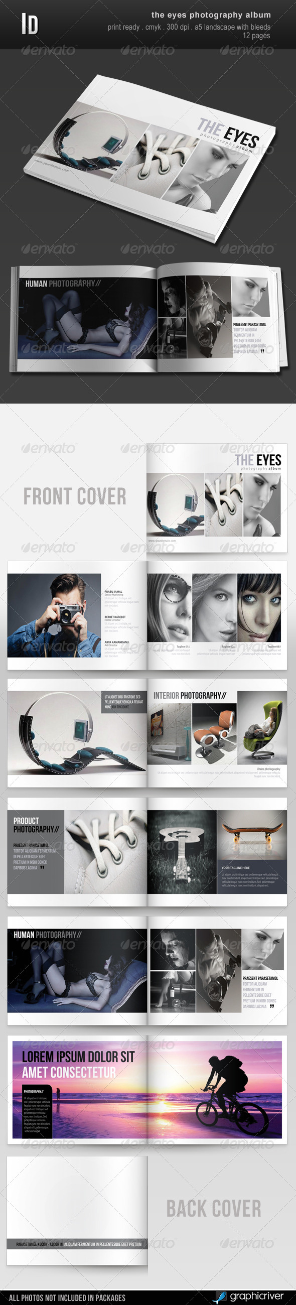 Indesign Templates Torrent  indesign templates torrent fonte