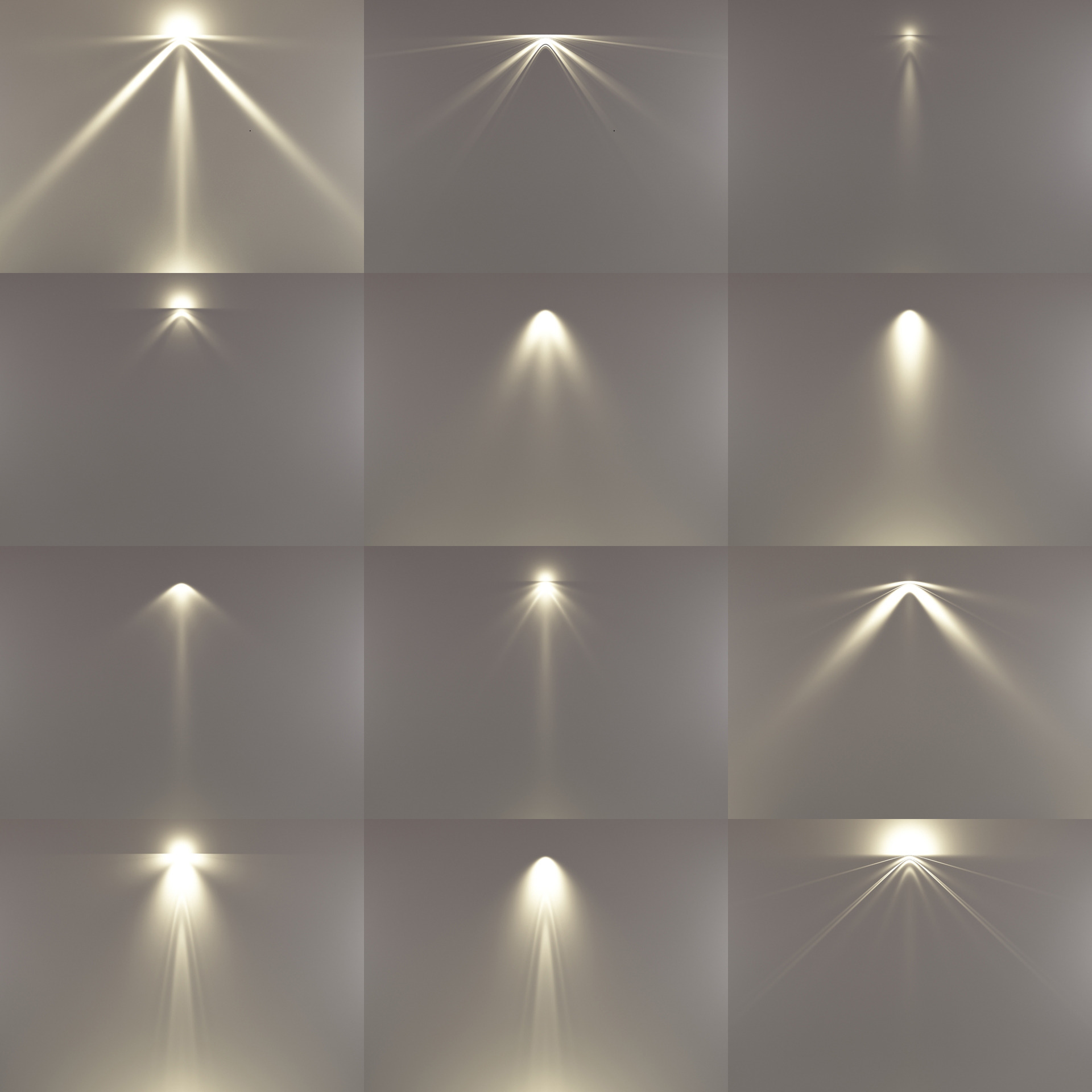 Picture Ligths