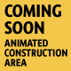 Download Coming Soon Responsive - Construction Area from ThemeForest