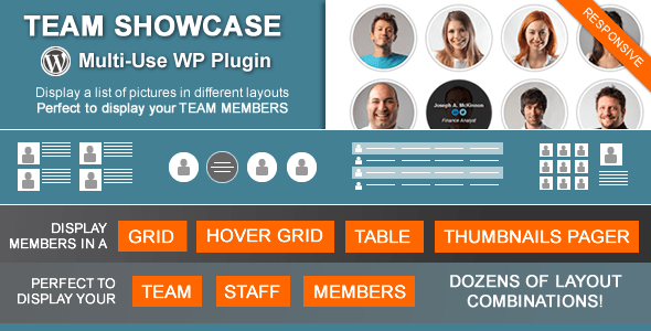 tshowcase big - Team Showcase - Wordpress Plugin