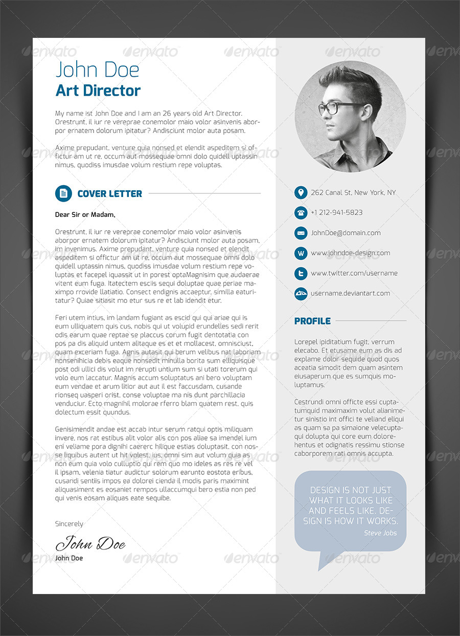 difference between resume cv resume basic difference piece resume cv