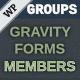 Download Groups Gravity Forms from CodeCanyon