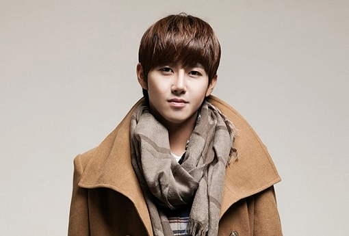 Image result for ZE:A KWANGHEE