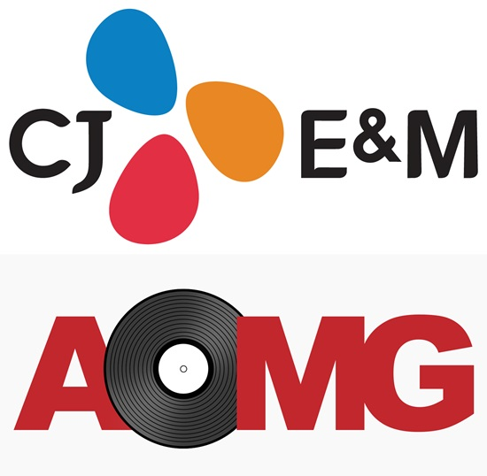 CJ E&M Acquires Jay Park's Label AOMG