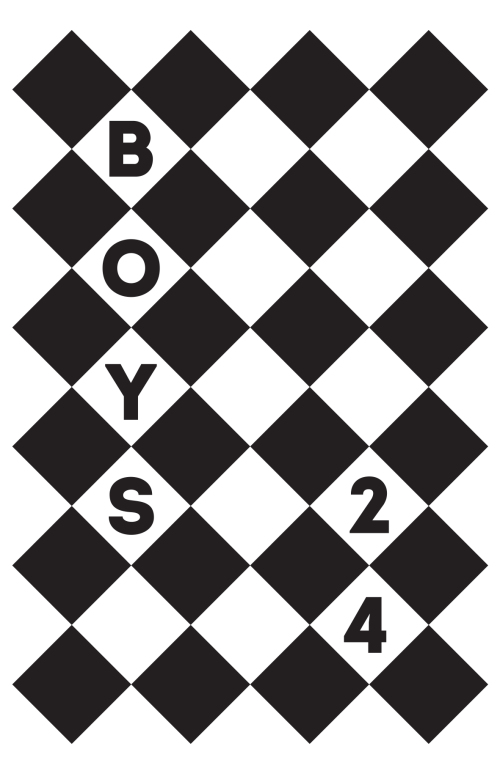 "CJ E&M Announces Stage Project ""Boys24″"