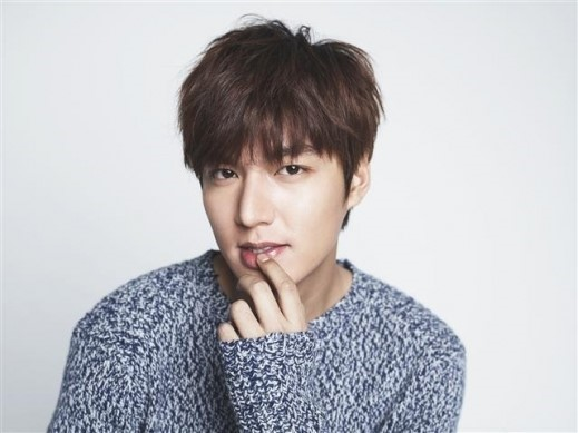 "Lee Min Ho in Talks to Star in Next Rom-Com Drama by ""My Love From the Star"" Writer"