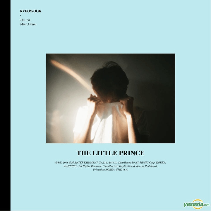 https://i2.wp.com/0.soompi.io/wp-content/uploads/2016/01/25231609/ryeowook-the-little-prince-album-art.png