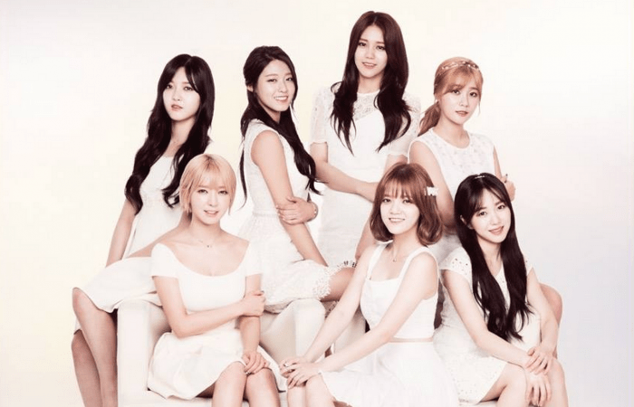 AOA Breaks Even With FNC Within 3 Years