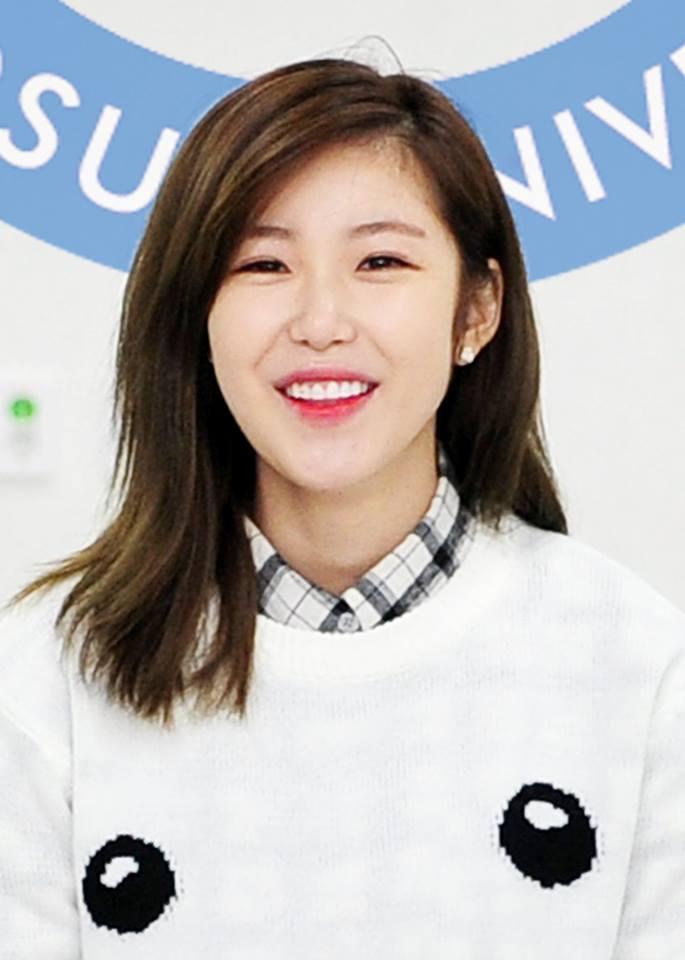 jun hyosung