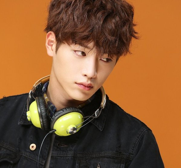"""Seo Kang Joon Opens Up About """"Cheese in the Trap"""" Controversy"""