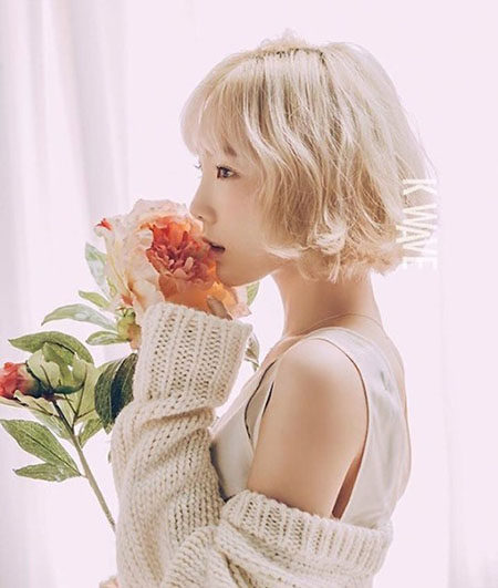 SM Entertainment Announces Taeyeon's Concert Is Delayed Until Further Notice
