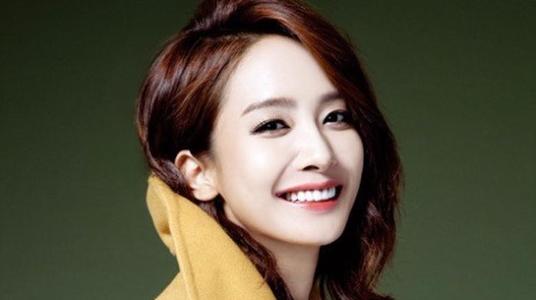 Former Jewelry Member Park Jung Ah Getting Married Soompi
