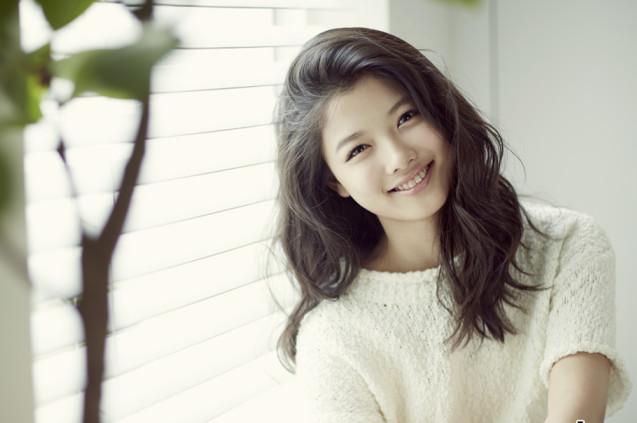 Imagini pentru kim yoo jung