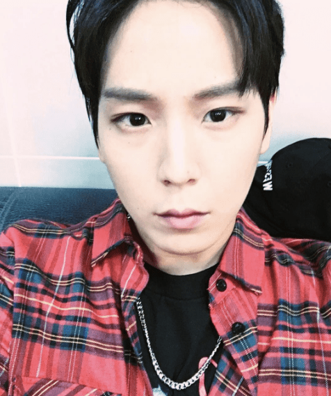 B.A.P's Himchan And The Mayor of Seoul's Twitter Exchange Is Kind Of Adorable