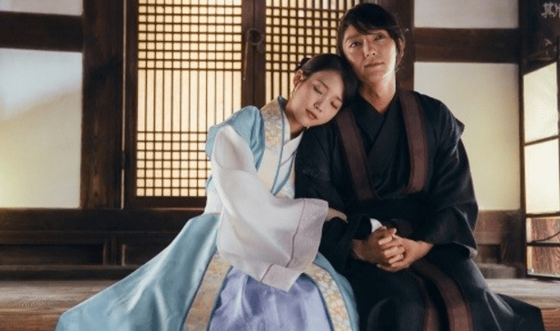- Scarlet Heart Goryeo1 - 19 Melodramas And Makjang Dramas That Will Take You On A Roller Coaster Ride Of Emotions  - Scarlet Heart Goryeo1 - 19 Melodramas And Makjang Dramas That Will Take You On A Roller Coaster Ride Of Emotions