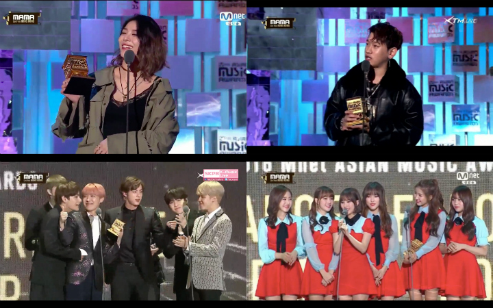 mama-2016-winners-collage.jpg