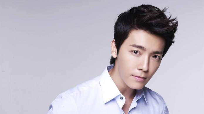 Image result for donghae