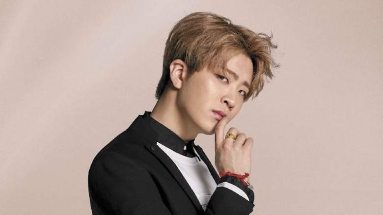 Image result for youngjae