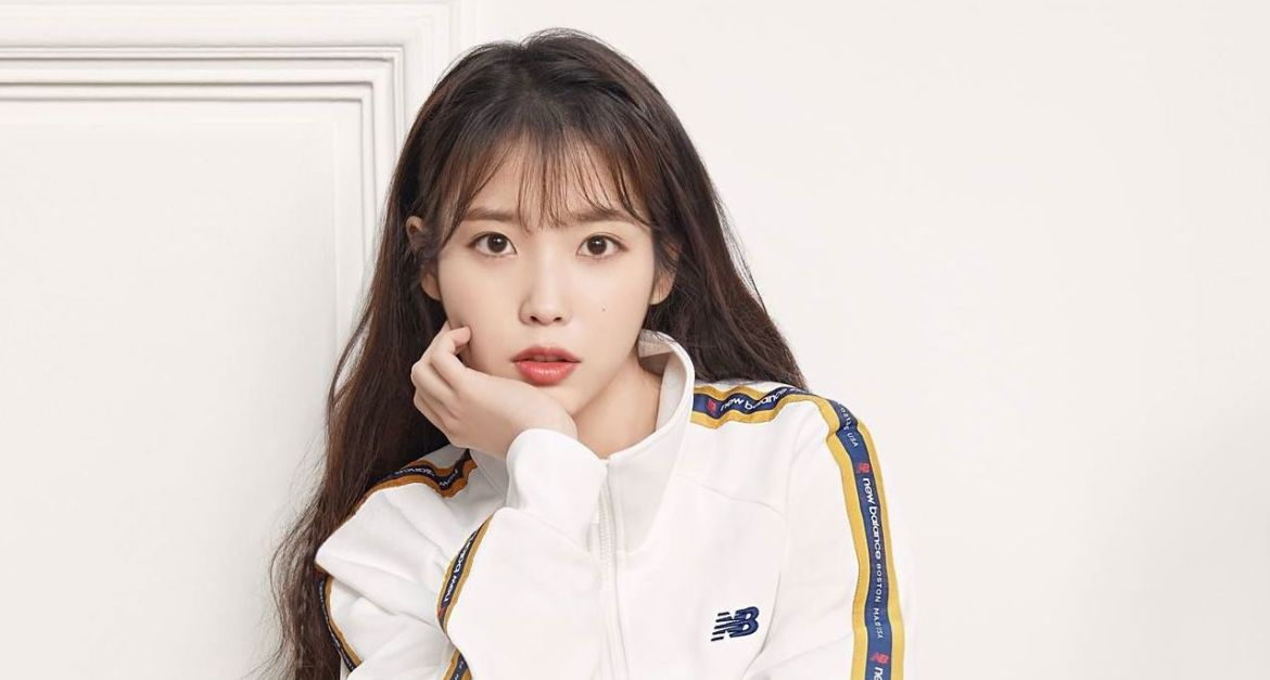 Image result for IU