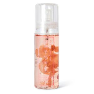 - GLOWRECIPE WHAMISA PETAL ROSE MIST 1024x1024 300x300 - 7 Organic K-Beauty Products To Have Fun With This Spring & Summer  - GLOWRECIPE WHAMISA PETAL ROSE MIST 1024x1024 300x300 - 7 Organic K-Beauty Products To Have Fun With This Spring & Summer