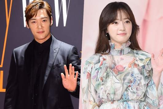 Image result for Choi Jin Hyuk And Song Ha Yoon