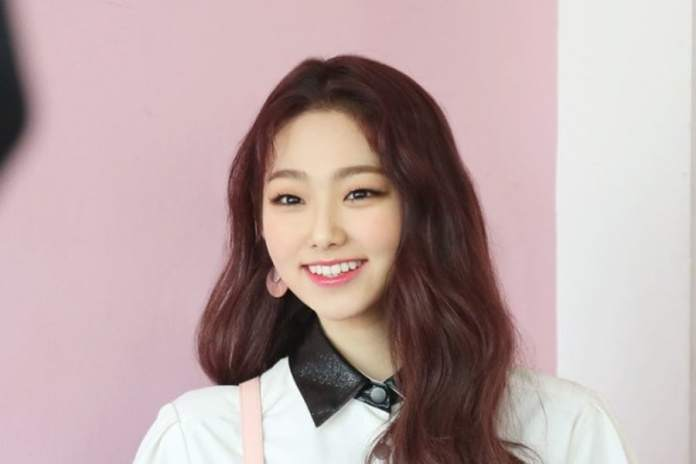 - Mina1 - gugudan's Mina To Play Feisty Feline In New Fantasy Drama  - Mina1 - gugudan's Mina To Play Feisty Feline In New Fantasy Drama