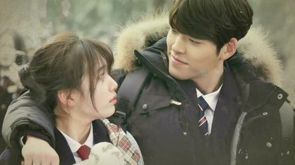 - uncontrollably fond kim woo bin - 19 Melodramas And Makjang Dramas That Will Take You On A Roller Coaster Ride Of Emotions  - uncontrollably fond kim woo bin - 19 Melodramas And Makjang Dramas That Will Take You On A Roller Coaster Ride Of Emotions