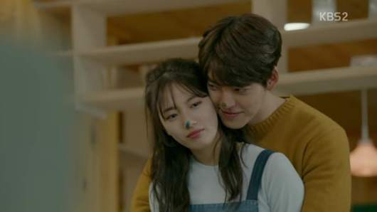 - uncontrollably fond - 19 Melodramas And Makjang Dramas That Will Take You On A Roller Coaster Ride Of Emotions  - uncontrollably fond - 19 Melodramas And Makjang Dramas That Will Take You On A Roller Coaster Ride Of Emotions