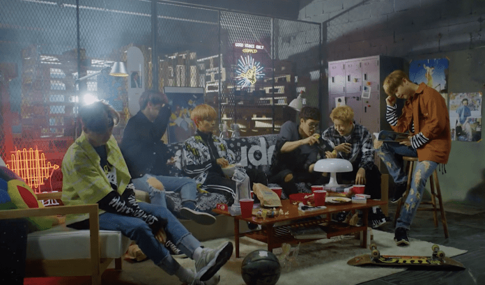 """- 24K - Watch: 24Ok Makes Anticipated Comeback With New MV For """"Bonnie N Clyde""""  - 24K - Watch: 24Ok Makes Anticipated Comeback With New MV For """"Bonnie N Clyde"""""""