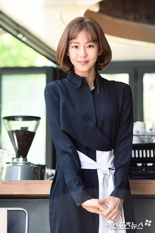 - UEE XPN 21 - UEE Talks About Her Views On Marriage And Fame  - UEE XPN 21 - UEE Talks About Her Views On Marriage And Fame