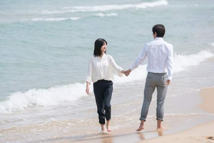 """- Seo Ye Ji Lee Joon Gi 1 - Lee Joon Gi And Seo Ye Ji Heat Up The Romance In """"Lawless Lawyer""""  - Seo Ye Ji Lee Joon Gi 1 - Lee Joon Gi And Seo Ye Ji Heat Up The Romance In """"Lawless Lawyer"""""""