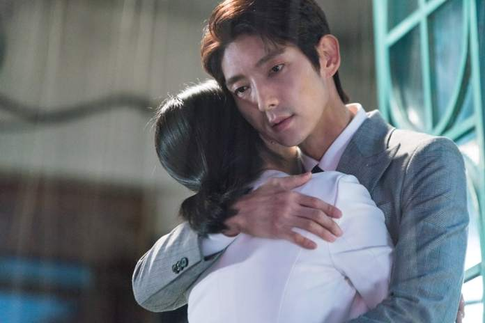 """- Seo Ye Ji Lee Joon Gi 3 - Lee Joon Gi And Seo Ye Ji Heat Up The Romance In """"Lawless Lawyer""""  - Seo Ye Ji Lee Joon Gi 3 - Lee Joon Gi And Seo Ye Ji Heat Up The Romance In """"Lawless Lawyer"""""""