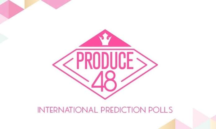 """- produce 487 - Check Out The Top 12 """"Produce 48"""" Contestants In Round 2 Of Our International Prediction Polls  - produce 487 - Check Out The Top 12 """"Produce 48"""" Contestants In Round 2 Of Our International Prediction Polls"""