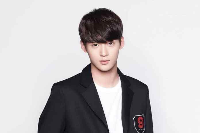 """- Kim Dong Yoon 1 - Breaking: Kim Dong Yoon Of Spectrum And """"MIXNINE"""" Passes Away  - Kim Dong Yoon 1 - Breaking: Kim Dong Yoon Of Spectrum And """"MIXNINE"""" Passes Away"""